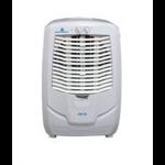 Kelvinator 56 KDC56 Desert Cooler