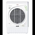 Kenstar 40 Wondercool Desert Cooler
