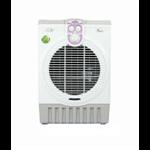 Kenstar CL 9704-C TurboCool Dx