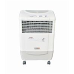 Kenstar CP 0118H Little Dx 12 Litres Air Cooler
