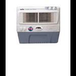 Kenstar Double Cool Air Cooler