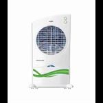 Kenstar KCESSF1W-EBA 130 Watt 40 Ltrs Slim Line Air Cooler