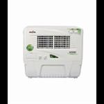 Kenstar KCGASF2W-FCA 130 Watt 50 Ltrs Auster Air Cooler