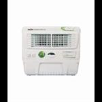 Kenstar KCGDCF2W-FCA 130 Watt 50 Ltrs Doublecool DX Air Cooler