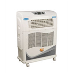 Khaitan 60 Litre Double Blower Air Cooler