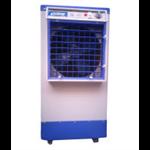 Lakhanpal Steel Works 150 Omni 1 Desert Cooler