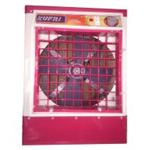 Lakhanpal Steel Works 50 Kufri 2 Desert Cooler