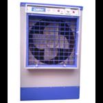 Lakhanpal Steel Works 60 Omni 5 Desert Cooler