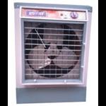 Lakhanpal Steel Works 80 Kufri 3 Desert Cooler