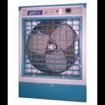 Lakhanpal Steel Works 80 Omni 2 Desert Cooler