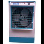 Lakhanpal Steel Works 80 Omni 3 Desert Cooler