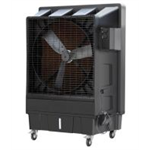 LL 100 L L Air Cooler Ll10 Desert Cooler