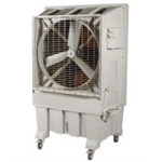 LL 100 L L Air Cooler Ll13 Desert Cooler