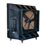 LL 100 L L Air Cooler Ll6 Desert Cooler