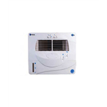 Mr.Breeze 50 Litre Aura -C Evaporative Air Cooler