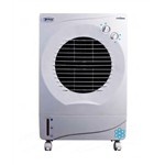 Mr.Breeze 50 Litre Cyclone-C Evaporative Air Cooler