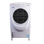 Mr.Breeze 75 Litre Thunder -HS Evaporative Air Cooler