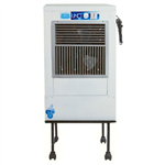 Ram Coolers Uno 270 Room Cooler