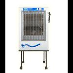 Ram Coolers Utsav 380 Room Cooler
