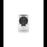 Singer 50 Litre Arerostar Dx Desert Cooler