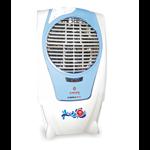 Singer 50 Litre Chillmax Desert Cooler