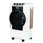 Usha 50 CD503M Desert Cooler