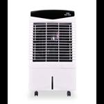 Vego 55 Maxima Desert Cooler