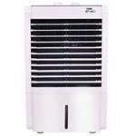 Vego 6 Litre Atom Plus Personal Cooler