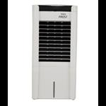 Vego Frost 42 Litres Fhk42 Desert Cooler