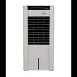 Vego Frost I 42 Litres Fhr42 Desert Cooler