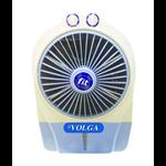 Volga 18 Coolex Fit Desert Cooler