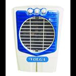 Volga 40 Coolex B Plus Desert Cooler
