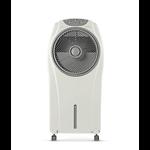 Voltas 18 Litre VA-P18M Personal Cooler