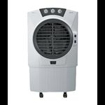 Voltas 50 Litre VN-D50M Desert Cooler