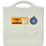 Frontech Max Energy Square Wave Inverter
