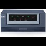 Luminous Eco Watt 650 Square Wave Inverter