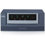 Luminous Eco Watt 850 Square Wave Inverter