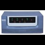 Luminous ECV850 Pure Sine Wave Inverter