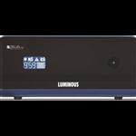 Luminous ZEILO 900 Pure Sine Wave Inverter