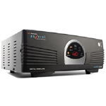 Mahindra sq 400 va Square Wave Inverter