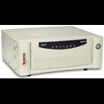 Microtek 900 VA UPS EB Modified Sine Wave Inverter
