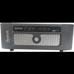 Microtek e2+925 Square Wave Inverter