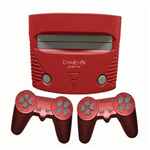 Mitashi Game In Junior NX 85 GB with 85 In 1
