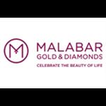 Malabar Gold & Diamonds - Camac Street - Kolkata