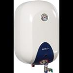 Havells Bueno 15-Litres Storage Water Heater