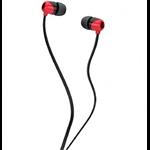 Skullcandy S2DUHZ-335 Jib 2.0 In-Ear Headphones