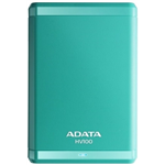 Adata 1 Tb Wired External Hard Drive