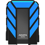 Adata Dashdrive Hd710 2.5 Inch 1 Tb External Hard Drive