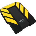 Adata Dashdrive Hd710 2.5 Inch 500 Gb External Hard Drive