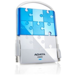 Adata Hv610 1 Tb Wired External Hard Drive